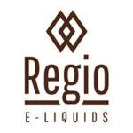 regio-eliquids