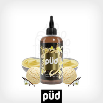 vanilla-custard-200ml-pud-pudding-decadence-yonofumoyovapeo