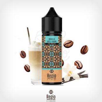 vanilla-latte-50ml-regio-yonofumoyovapeo