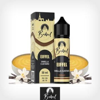 eiffel-50ml-babel-e-liquids-0-yonofumoyovapeo