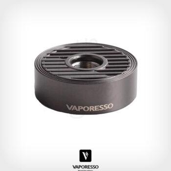 adaptador-swag-px80-mod-vaporesso-yonofumoyovapeo