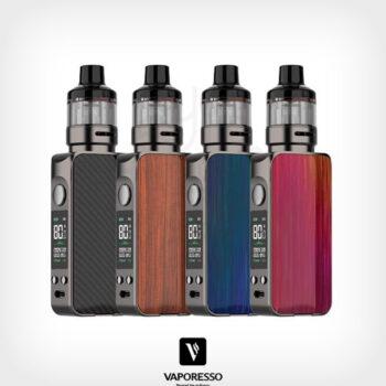 kit-luxe-80-s-vaporesso-01-yonofumoyovapeo