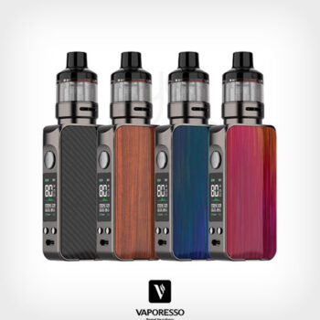kit-luxe-80-vaporesso-01-yonofumoyovapeo