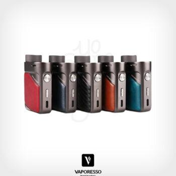 mod-swag-px80-vaporesso-02-yonofumoyovapeo