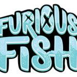 Furious-Fish